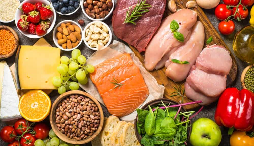 Should You Follow a Low Carb Diet for Weight Loss ?